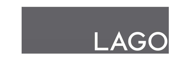 LAGO Store