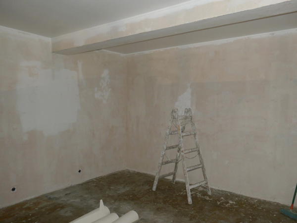 studio esch alzette renew house